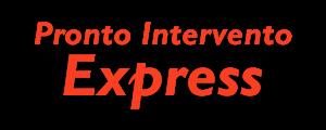 Pronto Intervento Express Blog